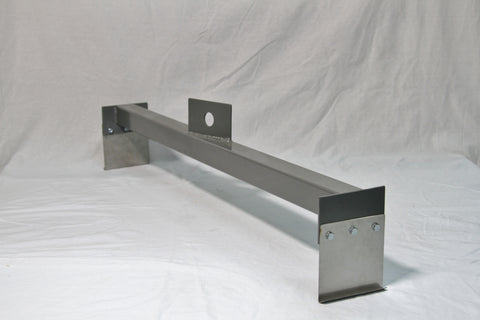 CB300 Lifter Bar
