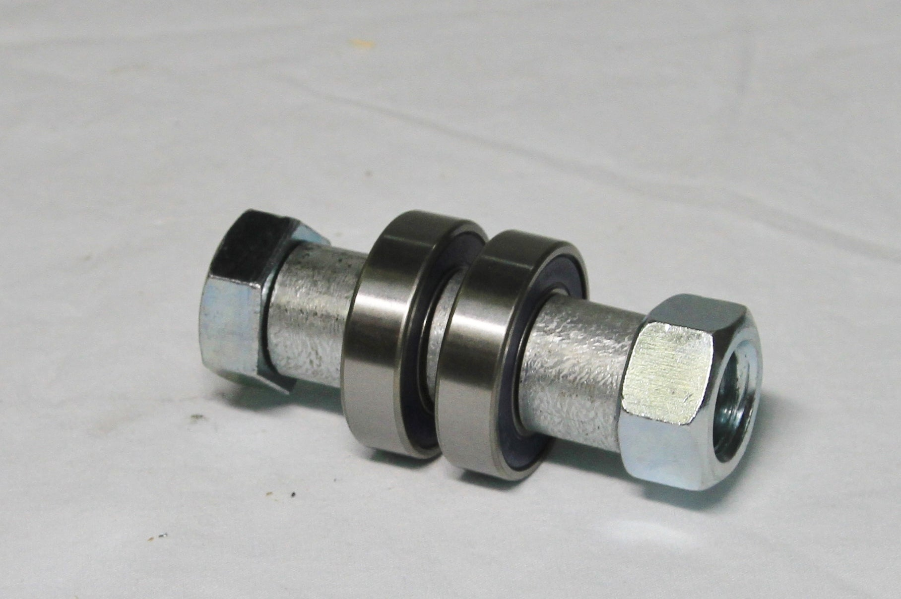 Hoist Bearing Assembly