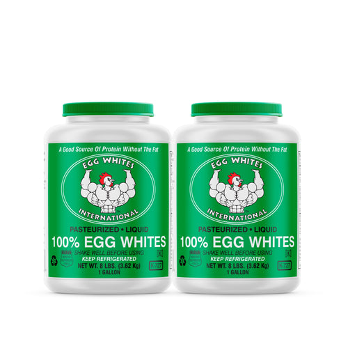 eggs cake batter organic paleo eggwhite shake protien optimal nutrition vitamin not powder gym endurance replacement ketone flavorless multivitamin ketosis ketos antibiotic alpha ketologie ketologic