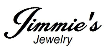 Jimmies Jewelry Coupons