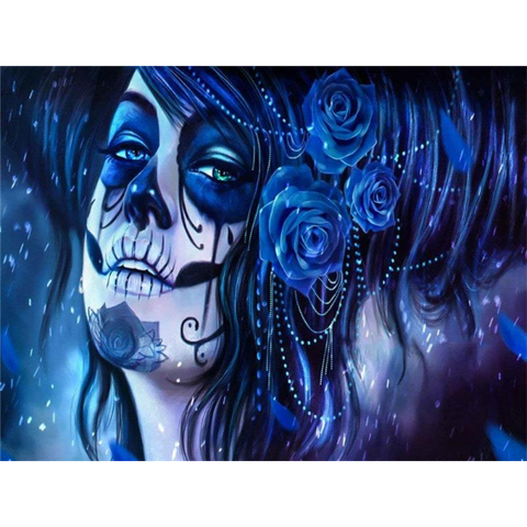 Image of Day of the Dead 2