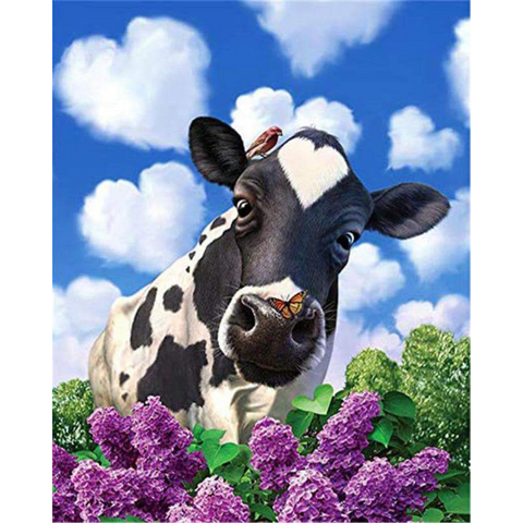 Image of Moo Love