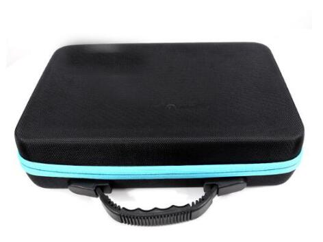 Image of 30 / 60 Piece Diamond Storage Case - Multiple Colors