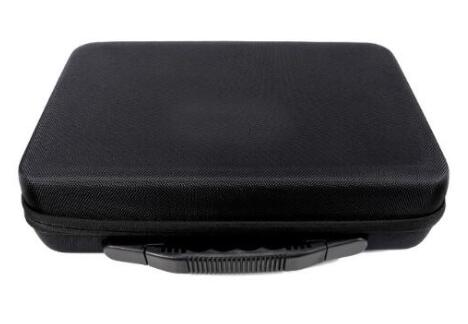 30 / 60 Piece Diamond Storage Case - Multiple Colors