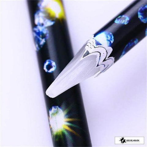 Wax Diamond Painting Pen