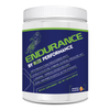 Cycling Endurance Energy Drink Mix by Rize - Doctor Formulated, Nutritional Endurance Fuel Powder, Mango 1.32 Pounds