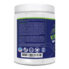 Cycling Endurance Energy Drink Mix by Rize - Doctor Formulated, Nutritional Endurance Fuel Powder, Strawberry 1.32 Pounds