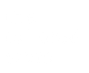 the tailored store interiors and lifestyle