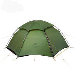 2 Person Cloud Peak Ultralight Tent