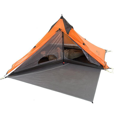 1 Person Minaret Ultra-Light Tent