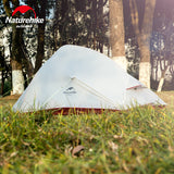 2 Person Cloud Up Series Ultra-Light Tent