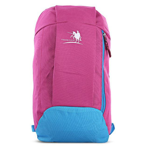Lightweight Softback Trekking Backpack