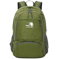 35L Ultra-Light Folding Backpack