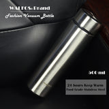 WALFOS 500ml Thermal Cup
