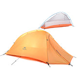 2 Person 210T Cloud Up Series Ultralight Tent