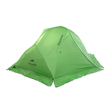 2 Person Star River Ultralight Tent