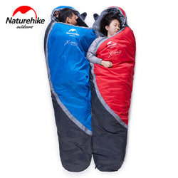 Mummy  Sleeping Bag