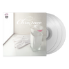 SHE'S IN CONTROL 15 YEAR ANNIVERSARY VINYL RE-ISSUE - Chromeo