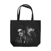 Chromeo Tote Bag - Chromeo