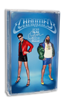 Head Over Heels Cassette - Chromeo