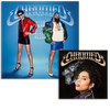 "Head Over Heels Digital Album + Must've Been 7"" Vinyl (Single) - Chromeo"
