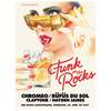 FUNK ON THE ROCKS 2017 - Chromeo