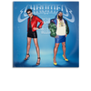 Head Over Heels Vinyl - Chromeo