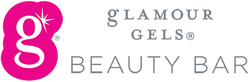 Glamour Gels Beauty Bar
