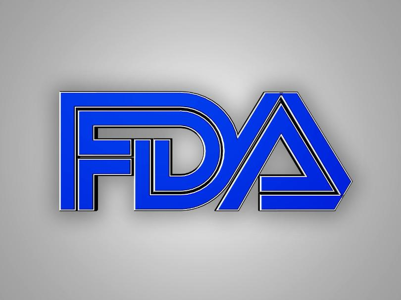 FDA Opens Comments on Regulations of Flavors in Tobacco Products
