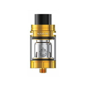 SMOKTech TFV8 X-Baby Beast Brother (4mL Standard Edition)