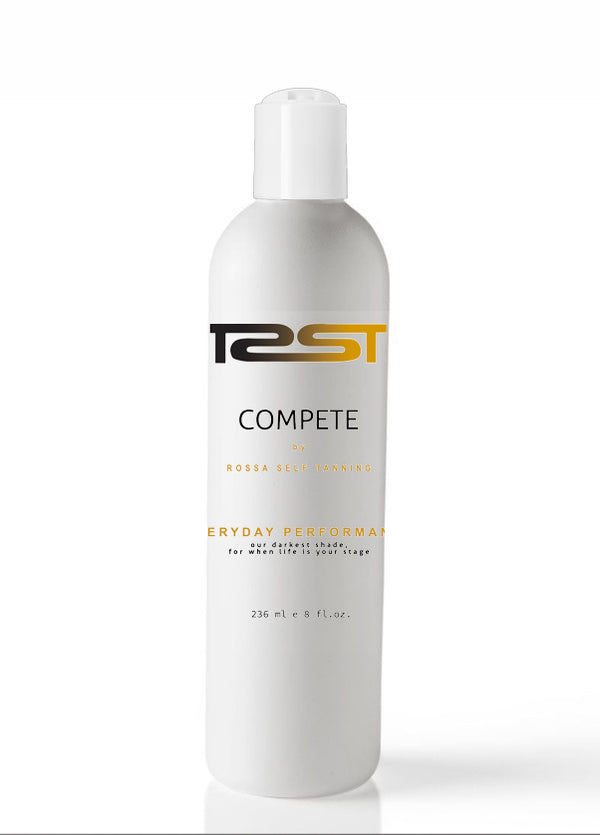 RST Compete