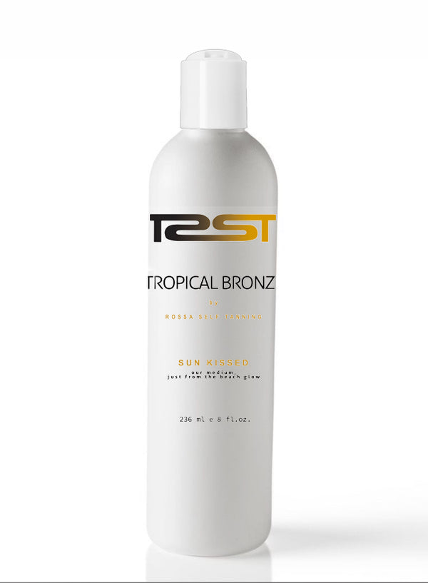 RST Tropical Bronze