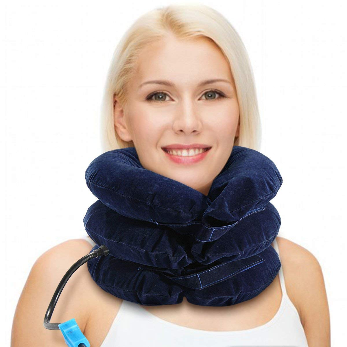 Air Cervical® Device - GET 3