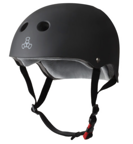 ESK8 BODY/HEAD PROTECTION