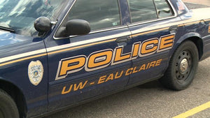 """UWEC Police to launch 'Coffee with a Cop' program"" - WEAU13 NEWS"