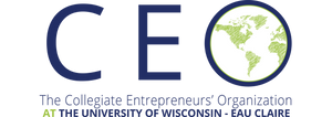 Collegiate Entrepreneurs' Organization at the University of Wisconsin - Eau Claire | College of Business