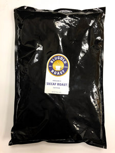 Decaf Roast - 5 lb. bag