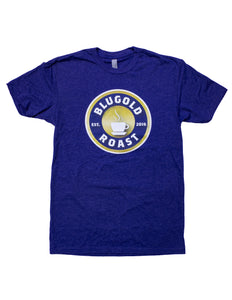 Blugold Roast T-Shirt