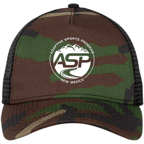 Moisture Absorbing Long Sleeve T-Shirt - White