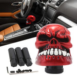 Badass Skull Gear Shift Knobs *FREE SHIPPING*