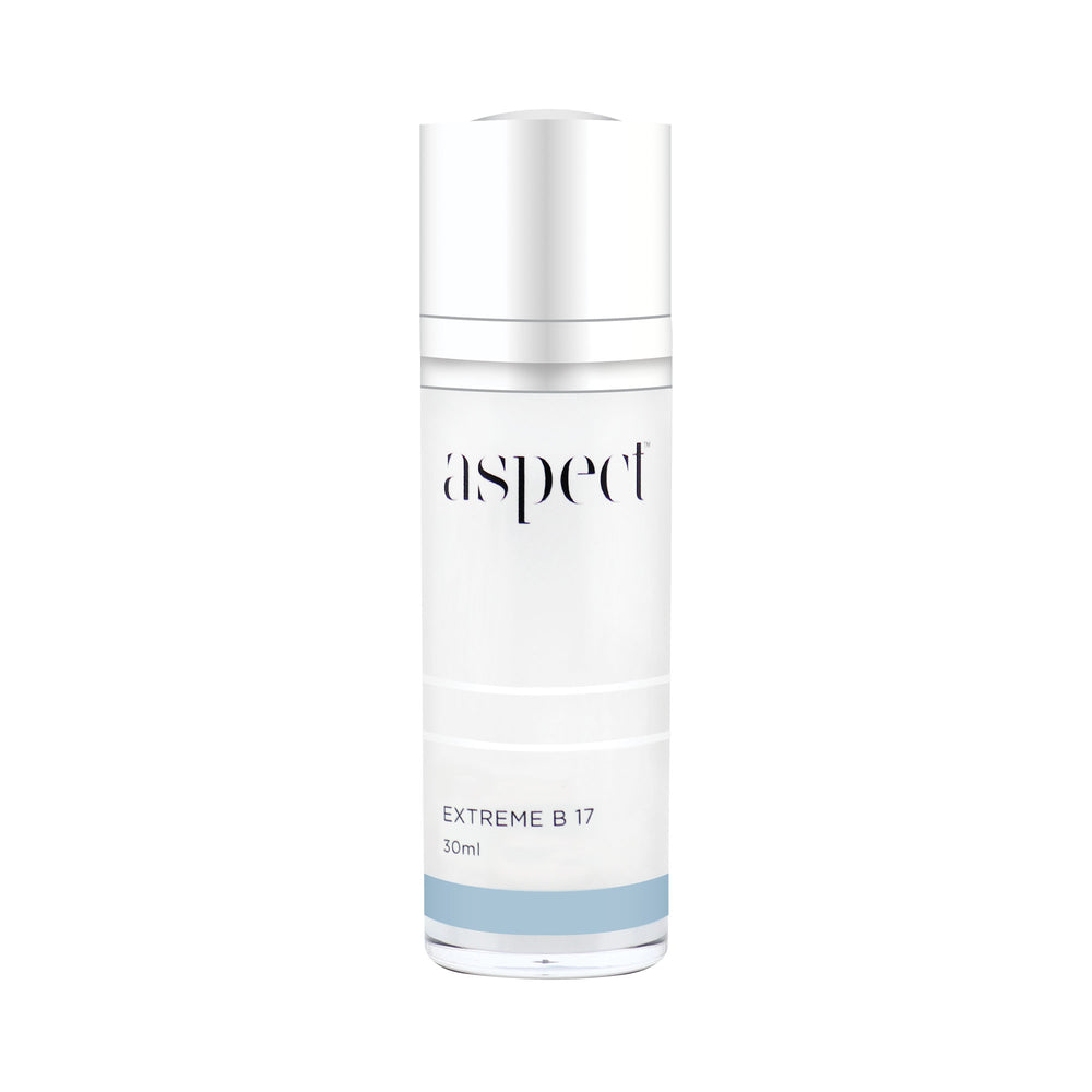 Aspect Extreme B 17 30ml - new