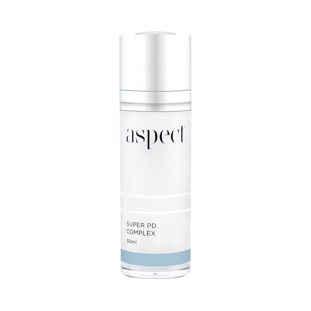 Aspect Super PD Complex 30ml