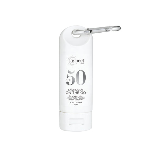 Envirostat On The Go SPF 50 75g