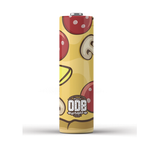 ODB Wraps (21700/18650) (Designed/MFG in Europe) (NEW VARIANTS)