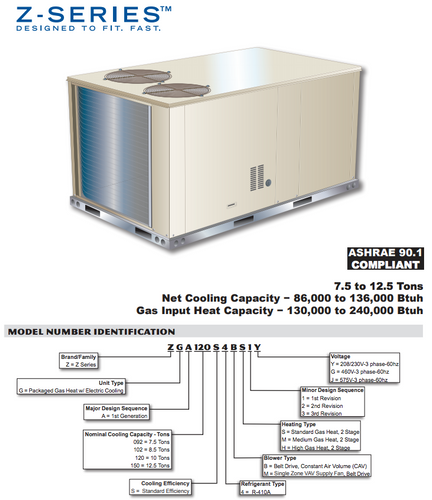 Products – HVAC Deal