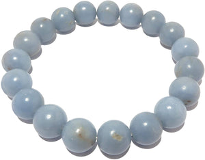 8mm AngeliteStretch Bracelet