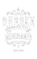 Sussex Soap & Oils Merchants