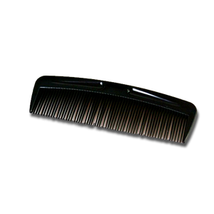 Vintage Pocket Comb
