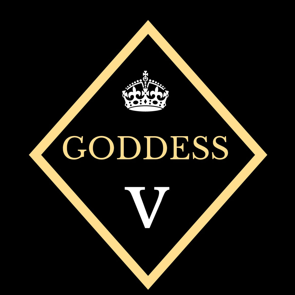The ORIGINAL GODDESS V Organic Pure Hyaluronic Acid & Vit C Serum-Nature's Anti-aging Miracle