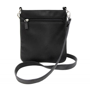 Brave Little Boy Crossbody Bag